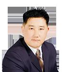 정경호 교수