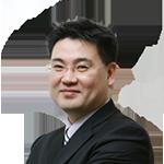 진성훈 교수