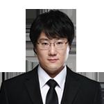 차근욱 교수