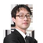 최창우 교수