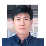 함현철 교수