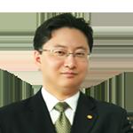홍영진 교수