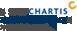본 회사는 CHARTIS 개인정보보호배상책임보험에 가입되어 있습니다.