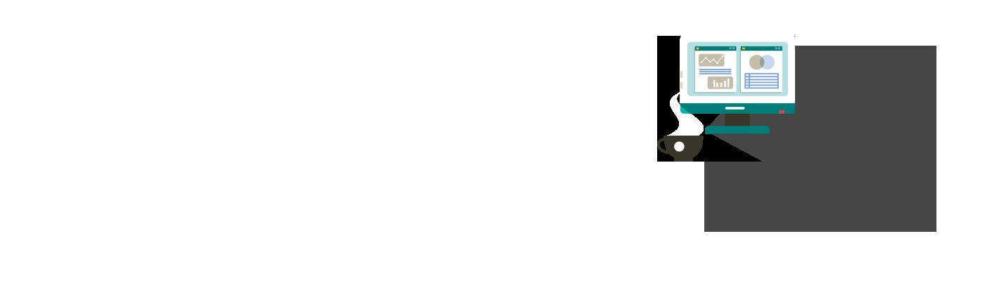 이벤트 제목